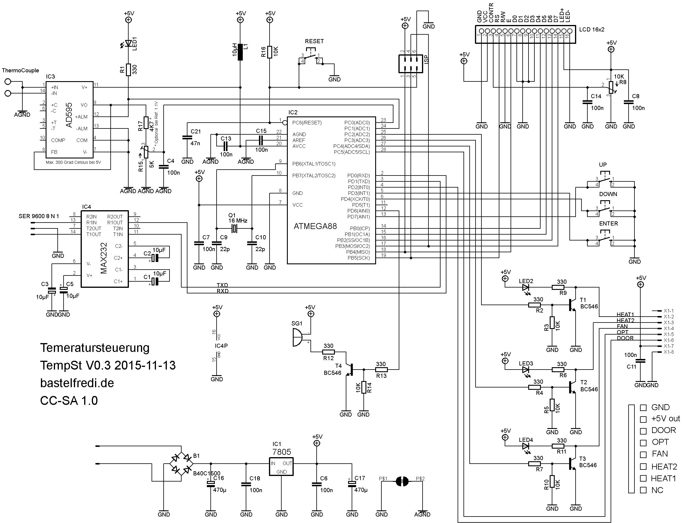 Berühmt Alter Elektroofen Schaltplan Fotos - Elektrische Schaltplan ...